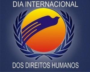 DiaMDireitosHumanos (14)