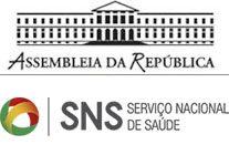 LogosAR_SNS