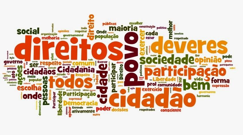 Representações sociais de desenvolvimento infantil por professores de educação física escolar 6