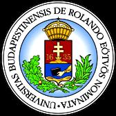 eotvos-lorand-university