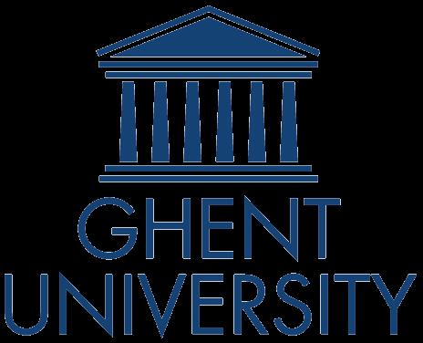 ghent-university