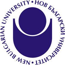 new-bulgarian-university