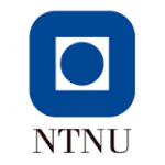 norwegian-university-of-science-and-technology