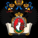saint-petersburg-university