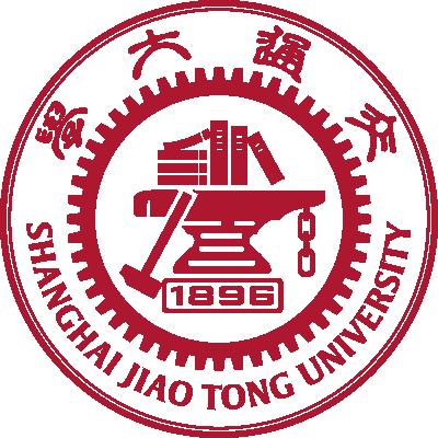 shanghai-jiao-tong-university