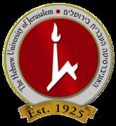 the-hebrew-university-of-jerusalem