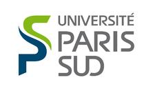 universite-paris-sud