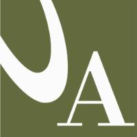 university-of-andorra