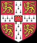 university-of-cambridge