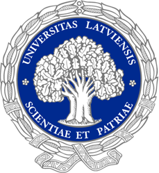 university-of-latvia