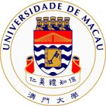 university-of-macao