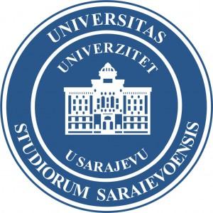 university-of-sarajevo