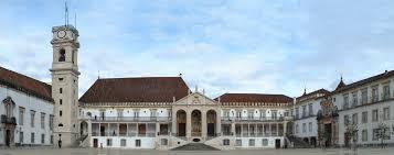 universidade-coimbra-portugal-2