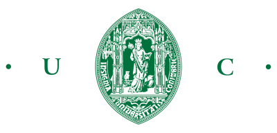 universidade-coimbra-portugal