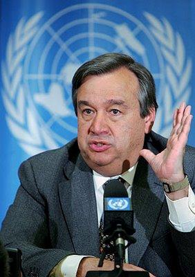 http://www.direitos-humanos.com/wp-content/uploads/2014/01/12.jpg