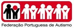 http://www.direitos-humanos.com/wp-content/uploads/2014/01/132.jpg