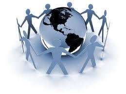 http://www.direitos-humanos.com/wp-content/uploads/2014/01/14.jpg