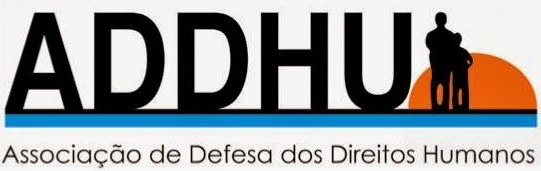 http://www.direitos-humanos.com/wp-content/uploads/2014/01/162.jpg