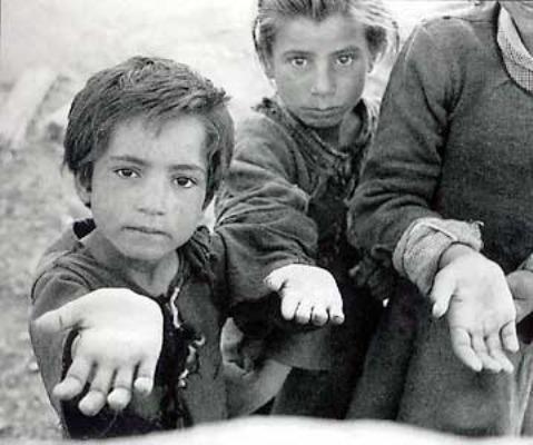 http://www.direitos-humanos.com/wp-content/uploads/2014/01/41.jpg