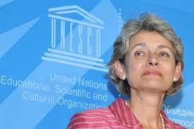 http://www.direitos-humanos.com/wp-content/uploads/2014/01/61.jpg
