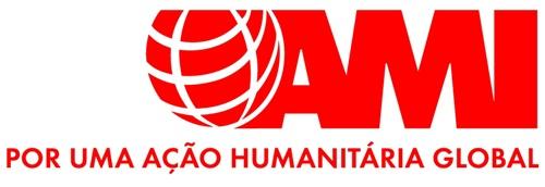 http://www.direitos-humanos.com/wp-content/uploads/2014/01/9.jpeg