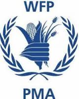 WFP PMA