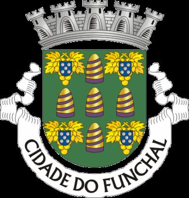 0 - Madeira