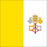 7 - Vaticano