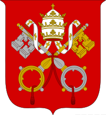 8 - Vaticano