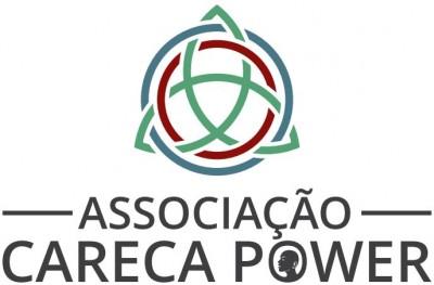 Associação Careca Power