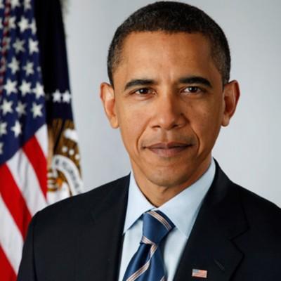 Foto 1 Barack