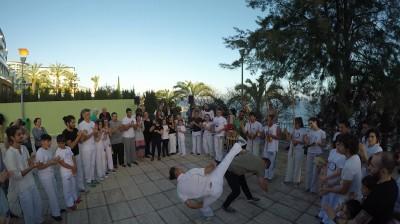 Foto 13 Escravos