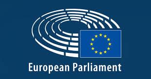 Foto 2 - Parlamento