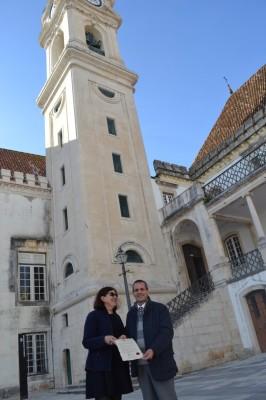 Foto 23 Embaixada