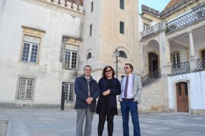 Foto 24 Embaixada