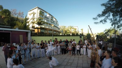 Foto 9 Escravos
