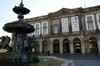 Foto Porto 1