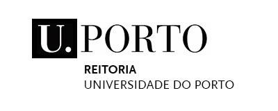 Foto Porto 2