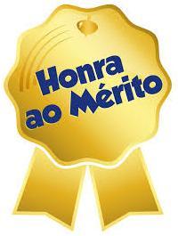 honra-ao-merito