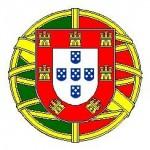 OIDH Brasao Portugal