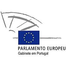 Parlamento logo