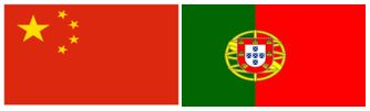 chinaportugal