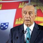 Marcelo-Rebelo-de-Sousa-presidente-img_tvi-_ab