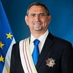 Presidente_de_Cabo_Verde_(J_Carlos_Fonseca)