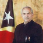 Ramos_Horta