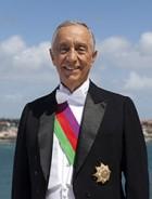 Marcelo-Rebelo-de-Sousa-presidente