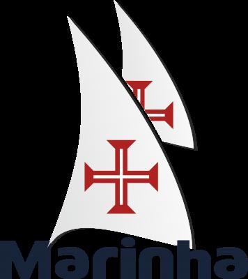 marinhaLogo